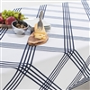 Angles Tablecloth